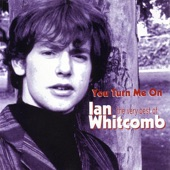 Ian Whitcomb - You Turn Me On