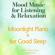 Beethoven: Moonlight Sonata, 1st Movement - Ralph Votapek