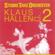 Ständchen (Langs. Walzer / 30 BPM) - Studio Tanz Orchester Klaus Hallen