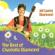 Octopus (Slippery Fish) - Charlotte Diamond