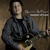 Quinn Sullivan - Blues Child