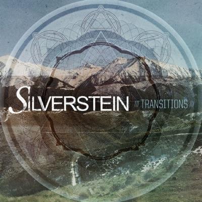 Transitions - EP - Silverstein