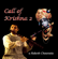 Call of Krishna, Vol. 2 - Rakesh Chaurasia