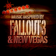 Music Inspired by Fallout 3 & New Vegas - Various Artists - Various Artists