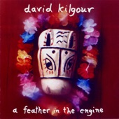 David Kilgour - Today Is Gonna Be Mine