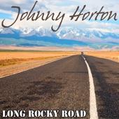Johnny Horton - Smokey Joe's Barbecue