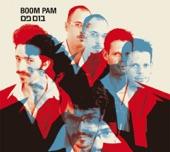 Boom Pam - Gross [Балканская музыка]