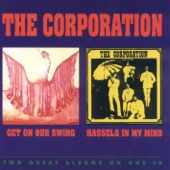 The Corporation - Changes