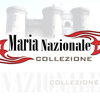 Maria Nazionale Collezione - Maria Nazionale