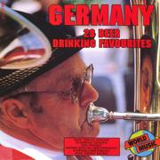 Ein Prosit - Munich Beerfest Band - Munich Beerfest Band