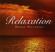 Hymne- Vangelis - Debbie Patterson