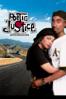 John Singleton - Poetic Justice  artwork