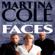 Martina Cole - Faces (Abridged Fiction)