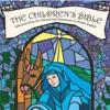 The Children's Bible (Unabridged)