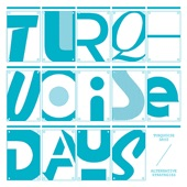Turquoise Days - Hide