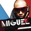 Miguel - Sure Thing artwork