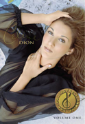 The Collector's Series: Celine Dion, Vol. 1 - Céline Dion - Céline Dion