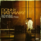 Donny Hathaway - We Need You Right Now (Live at the Troubador, Los Angeles, CA)