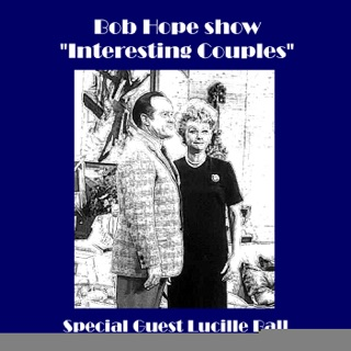 thanks for the memories bob hope mp3 download