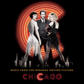 Chicago (Music from the Motion Picture)