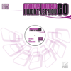Anthony Romeno - I Won't Let You Go (Sax Club Mix) artwork