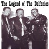The Legend of the Delfonics