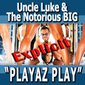 Playaz Play (feat. Biggie Smalls, Pitbull, Ace Hood, Yungen, Casely & Billy Blue) - Single