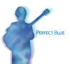 Jung Sungha - Perfect Blue  artwork