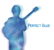 Perfect Blue - Jung Sungha - Jung Sungha