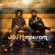 Mausam (Featuring Erin) - Josh