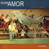 Naim Amor - Reminds Me of a Song