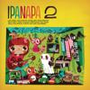 Ipanapa 2 - Various Artists
