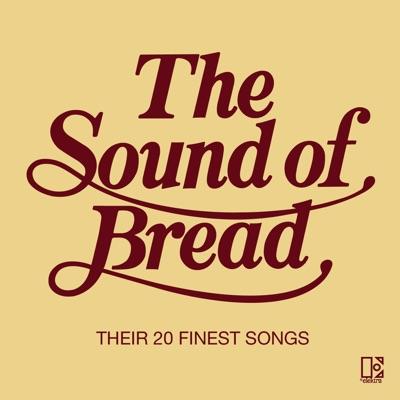 The Sound of Bread - Bread