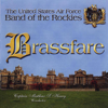 US Air Force Band of the Rockies - Sabre Dance artwork