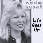 Monica Dupont - Mr. Cool