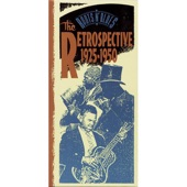 Roots 'N' Blues/The Retrospective 1925-1950 - Worried Blues