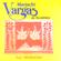 Las Mañanitas - Mariachi Vargas de Tecalitlán