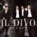 I Believe In You (Je crois en toi: English French Version) - Il Divo & Céline Dion