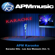I Hope You Dance (Karaoke Version) - APM Karaoke