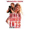 VanVelzen - When Summer Ends kunstwerk