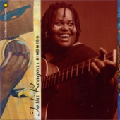 Toshi Reagon - Where You Gon Be Standing
