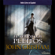 John Grisham - El Rey de Los Pleitos [The King of Torts]