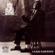 Willie Dixon The Seventh Son - Willie Dixon