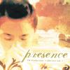 Presence - JPCC Worship – True Worshippers