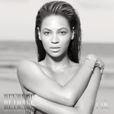 I Am... Sasha Fierce (Deluxe Version)