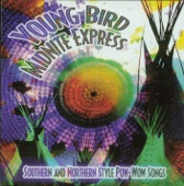 Young Bird - Intertribal Song