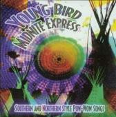 Young Bird - Intertribal Song
