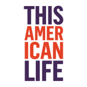 319: And The Call Was Coming From The Basement-This American Life