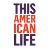 #412: Million Dollar Idea - This American Life