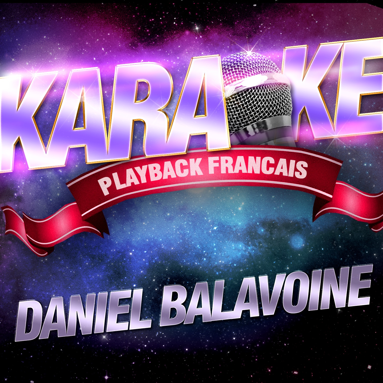 Les Succès De Daniel Balavoine